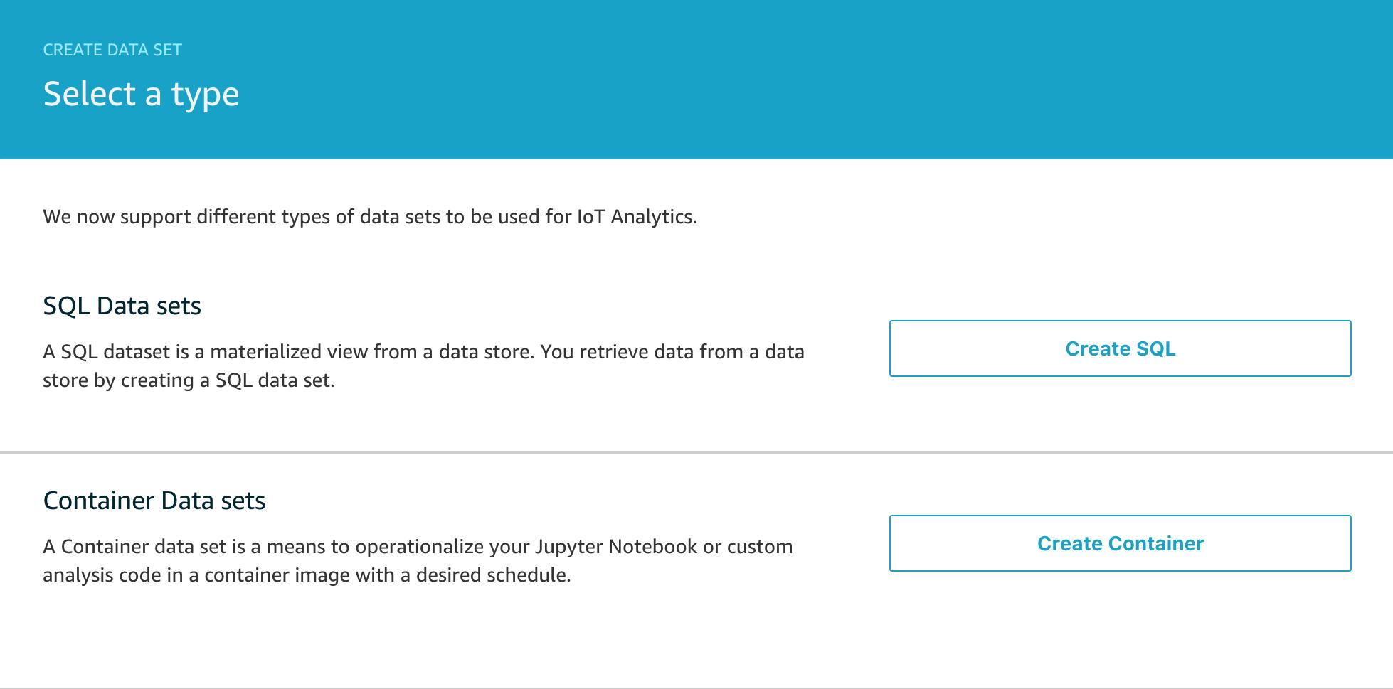 IoT Analytics – The Blinky Thing Blog